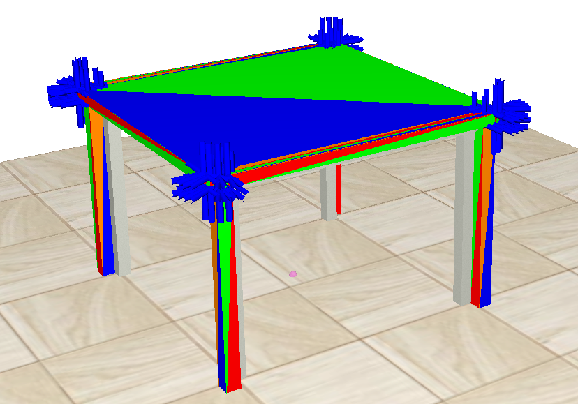 TableMesh.png