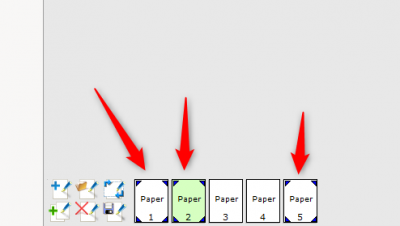 Paperview.png
